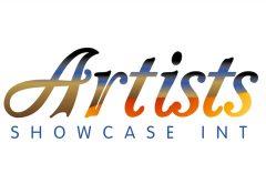 Artists Showcase Int